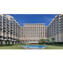 Hyatt Regency to host 8th International Railway Summit in New Delhi