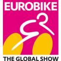 Thule lance de nouveaux produits et présente une gamme complète d'accessoires vélo à Eurobike
