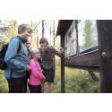 Nytt besöksnäringsprojekt till Värmland