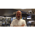 Stockholms Hotell- och Restaurangskola KRAV-märker sina restauranger