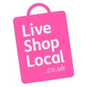 Shop Guilt Free And Support Local Businesses With The Launch of The New Look Www.Liveshoplocal.Co.Uk