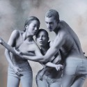 Dust to dust: New world premiere by Sidi Larbi Cherkaoui and first collaboration with Crystal Pite