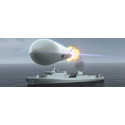 Global Naval Combat Systems Market Research Report 2017