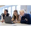 Thoren Business School stärker samarbetet med Forza of Sweden