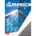 Dimensjon 1- 2014