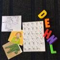 Fokus på elever med språkstörning