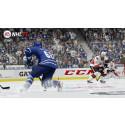 SKAPA HOCKEYHISTORIA MED EA SPORTS NHL® 17