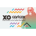 ​Carl Cox and Friends naar Extrema Outdoor 2016