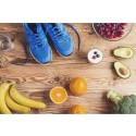 Sports Nutrition Ingredients Market to be at Forefront by 2021