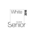 White Guide Senior: Årets Seniorkock 2018 – här är nomineringarna!