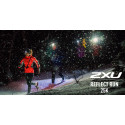 2XU Reflect Run 25K - Mörkt Nighttraillopp