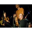 World Wide Orchestra – globalinspirerad ungdomsorkester