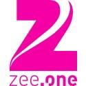 Beste Bollywood-Unterhaltung über den Kabelanschluss: Neuer TV-Sender Zee.One bei Tele Columbus, primacom und pepcom