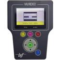 Ny smart testgenerator från Murideo