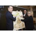 Nu stärks den regionala bioekonomisatsningen