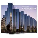 ARCHICAD 20 – A fresh look at BIM