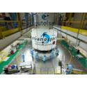 Eutelsat signe un accord de service multi-lancements de long terme avec Arianespace