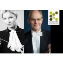 Helsingborgs Symfoniorkester ger Beethovens femma