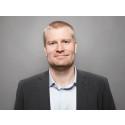 JonDeTech rekryterar Anders Jansson från Neonode till ny CTO