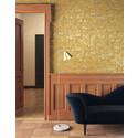 Glasshouse tapeter GLA805