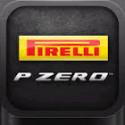 Pirelli lanserar ny Formel 1-app för läsplattor