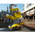 MYNEWSDESK BECOMES INTERNATIONAL NEWSROOM PARTNER OF ELEPHANT PARADE