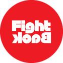 Scandic ja FightBack poistamassa esteitä