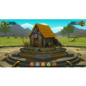 Catan Universe - Der Aufstieg der Inka Screenshot Menü