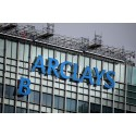 Barclays Bank Accused of Serious Fraud