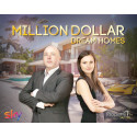 Million Dollar Dream Homes - Sky Channel 238, 9pm 21st June 2016