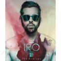 """IRO släpper tre tunga remixer av låten """"Sun"""""""
