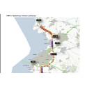 Trafikverkets E6-planer räcker inte