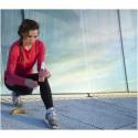 Spring bort stressen med Stockholm Halvmarathon och NOA RELAX & FOCUS