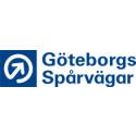 Bemannia tecknar avtal med Göteborgs Spårvägar