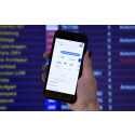 Swea chatbot launched at Swedavia's airports