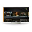 La nueva app Atresplayer disponible en los televisores de Sony