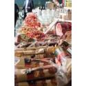 Ökat intresse för kroatiska delikatesser