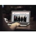 www.startaom.se -  ett anonymt forum för att bryta sitt nätporrsberoende