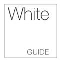 White Guide presenterar de nominerade till Merroir Award 2017