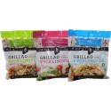 North Trade lanserar Happy Chef® kycklingprodukter i detaljhandeln