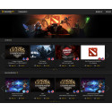 New Esports streaming service launches in UK