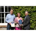 Quality is 'Factored' in at Highland B&B