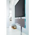 Loewe sætter kulør på TV og lyd