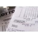 Dobbelt op på syv rigtige til en af weekendens Lottomillionærer