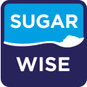 Tesco develops Sugar Certification Logo to the Delight of Cambridge Mum