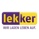 """""""Kleine Racker werden lekker"""" – lekker Energie übernimmt Strom- und Gaskunden des Stadtwerke Energie Verbundes"""