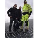 Kalmar Energi och Elia tecknar avtal om Nöbble Solpark