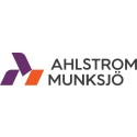Ahlstrom-Munksjö takes transport management to the next level with Unifaun Analytics