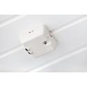 Argus Protect - FG-godkjent, montasjevennlig komfyrvakt med innovativ sensorteknologi