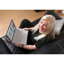 Kintore training business gets a superfast broadband boost